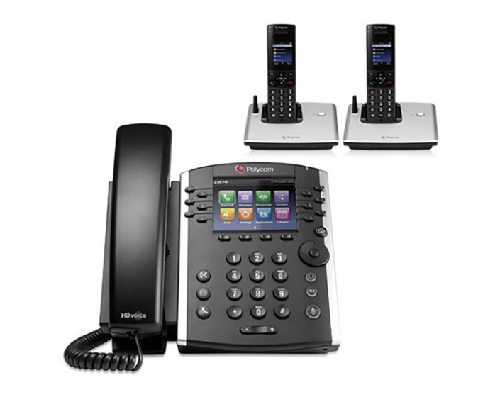 Minnesota VoIP Hosted VoIP services.
